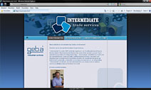 intermediate-website_212