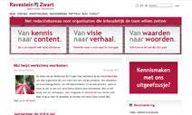ravestein-zwart_website