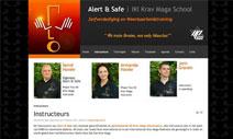 alertensafe-website