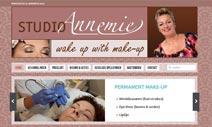 studioannemie_website