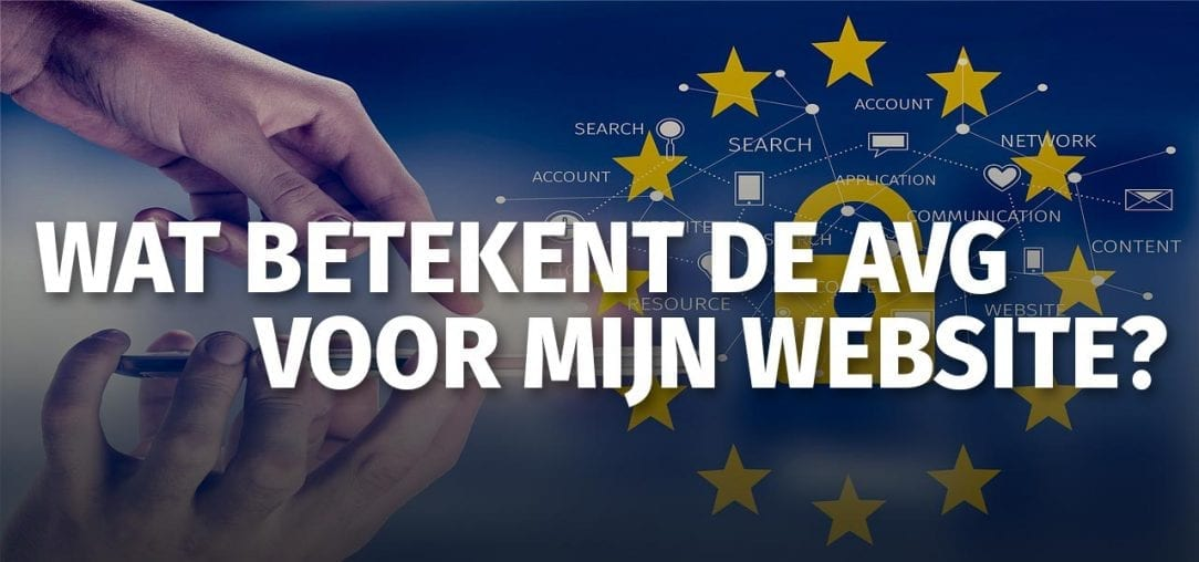 avg-gdpr-en-je-website
