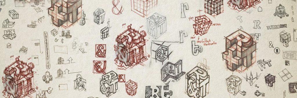 51 vragen voor een goed logo